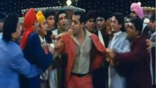 Salman Khan No 1 Punjabi *HD* w/English Subtitle