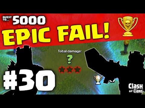 Clash of Clans From