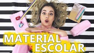 50 IDEIAS VOLTA ÀS AULAS PRA VOCÊ SE INSPIRAR | Juliana Motta