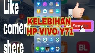 How to Remove FRP or Account google VIVO Y71 100% DONE FREE