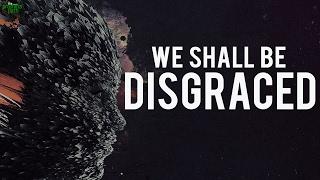 ALLAH WILL DISGRACE US!