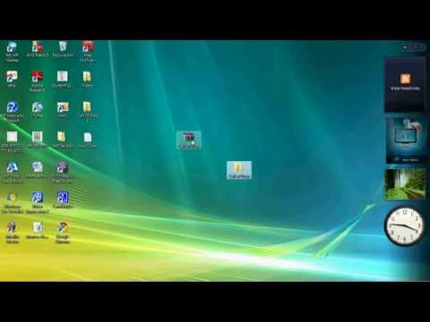 How To Download And Instal COD 1 For PC Free