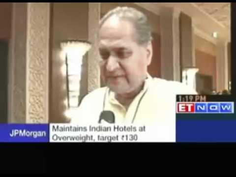 Corporate India supports Anna Hazare's fight against corruption