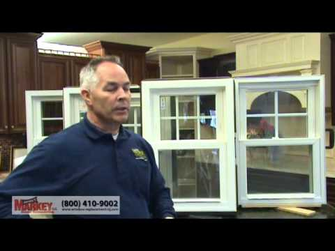 How to choose the best window replacement for your NJ home.