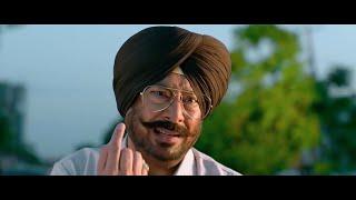 New Punjabi Movies 2020 Full Movies | Gippy Grewal | Binnu Dhillon, Jaswinder Bhalla | Full Punjabi