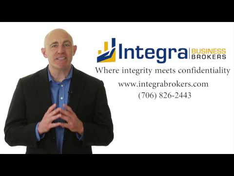 Businesses for Sale in Augusta GA Business Brokers