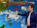 Weather Update As Of 415 P.m. (August 13, 2018) mp3