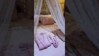 #x202b;أجي تشوف شقة رائعة  في السكن الاقتصادي، تصميم المظهر الداخلي.#إبداع خاص# Design House#x202c;lrm;