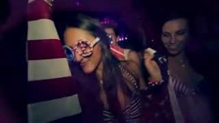 ►RUN THE TRAP MIX | BEST OF TRAP & MOOMBAHTON 2013 HD◄