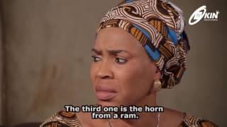 OKO OJU OMI Latest Nollywood Movie 2017 Starring Toyin Abraham, Faithia Balogun Premier