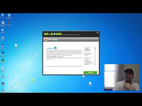 How to remove Conduit Search and What is Conduit