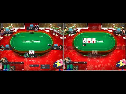No Limit Hold'em Strategy Guide 2/4