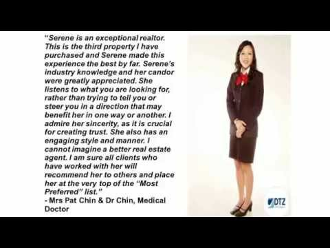 Trusted Property Agent Factories Warehouses Landed Condos hdb