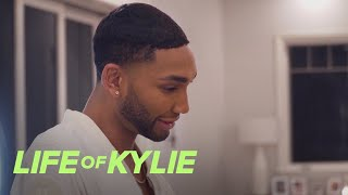 Tokyo Vents to Victoria Over Kylie Banning His BF   Life of Kylie   E!
