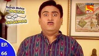 Taarak Mehta Ka Ooltah Chashmah - Episode 1094 - 15th March