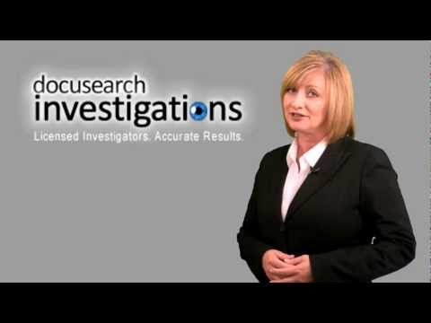 How to Search Bankruptcy, Liens and Judgements