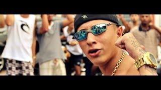 Mc Naldinho - Passinho do Romano dos menino chave ( Video Clip oficial ) exclusividad