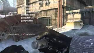 Download [36te] Call of Duty - Black Ops [360 Gun Game Winner] 02 Video