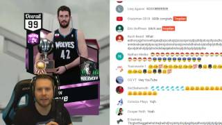 Troydan Live Q&A Youtube Special