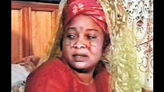 ORI APERE 2 Yoruba Nollywood Classical Drama  | Babatunde Omidina(Baba Suwe)