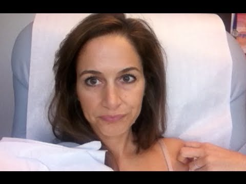 do i have skin cancer? skin check & mole biopsy