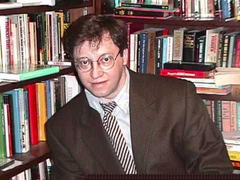 Dr. Mark L. Mirabello