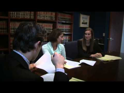 Wilmington NC Family Law Attorney New Hanover County Divorce Lawyer North Carolina
