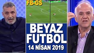 Download (T) Beyaz Futbol 14 Nisan 2019 Video