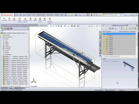 CustomTools: Printing & Conversion