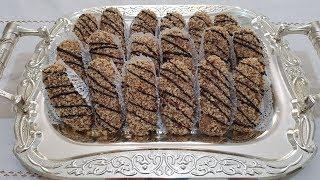 أصابع دانيت الشوكولا المميزة حلوى جافة رااائعة تقطع كمية كبييرة