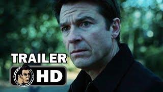 OZARK Season 2 Official Teaser Trailer (HD) Jason Bateman Netflix Series