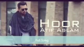 HOOR | UNPLUGGED |  FULL SONG 2017 |