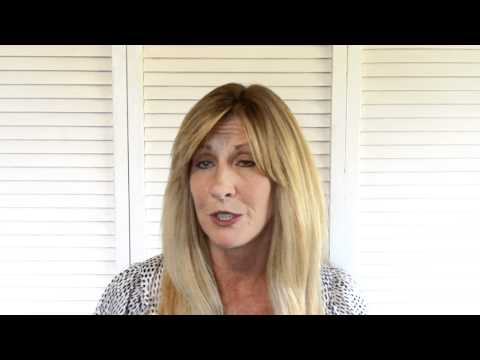 Refinance with a Reverse Mortgage