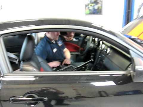 5thGearAuto-MustangCobra-emissionsTest-pt1.avi