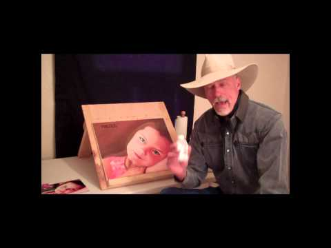 How to Paint Skin Tones in Oil on Canvas Part One.wmv