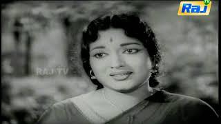 En Kathaithaan Songs HD-Bandha Pasam
