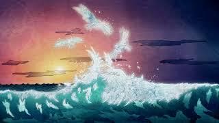 Ky Akasha - Memory Within A Dream ✨ [lofi hip hop/relaxing beats]