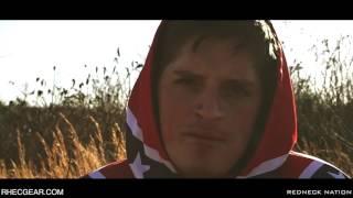 "Upchurch ""Hillbilly"" (Official Video)"
