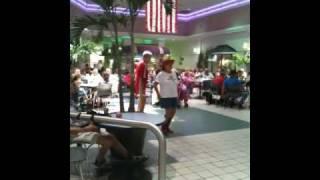 Seminole Mall