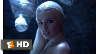 Underworld: Blood Wars (2017) - I