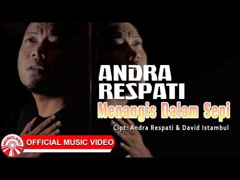 Download Lagu Andra Respati Menangis Dalam Sepi Mp3