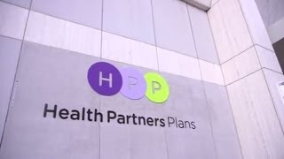 Health Partners Plans: Doing It Right