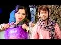 Khesari Lal Yadav - खेसारी लाल का बम्पर हिट होली Songs 2017 - मरता जोबना जंप - Bhojpuri Holi Songs