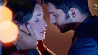 Arnav And Khushi Romantic Night Scene ! IPKKND - IranTube