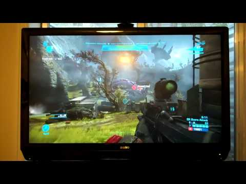 Halo reach:3 Fast and easy way to get credits