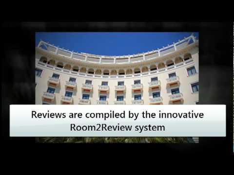 Hotel Reviews Increase Business and Revenues