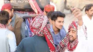 Ho Jamalo Sindhi Song Malangs 4th dec Sindhi Culture day Sukkur