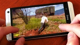 Top 10 TPS Android Games of 2017 | OFFLINE and ONLINE Android Games!!