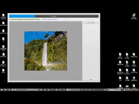 Install The High-Quality GIF Maker -- Honeycam
