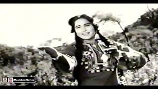 YA QURBAN YA QURBAN - MALA - PAKISTANI FILM FARANGI